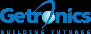 Getronics-logo-75305DF314-seeklogo.com