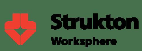 Logo-Strukton-Worksphere